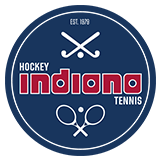 logo Indiana Hockey